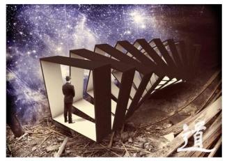 El espejo de la mente